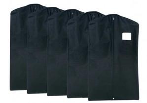Kleidertaschen