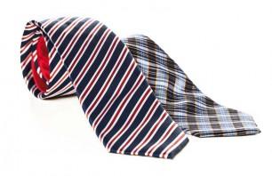 accessoires-krawatte_800