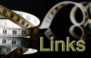 Links - Homepage cristiano